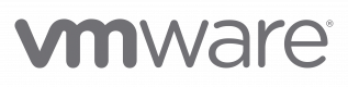 vmware-png-logo-6480